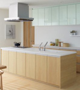 pht_kitchen_link_01